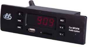 QH-6034