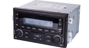 QH-9001