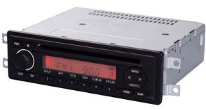 QH-8330