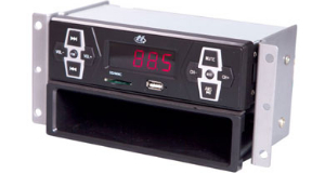 QH-6072