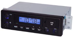 QH-6053