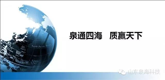 山东山猫体育直播火箭汽车科技有限公司简介